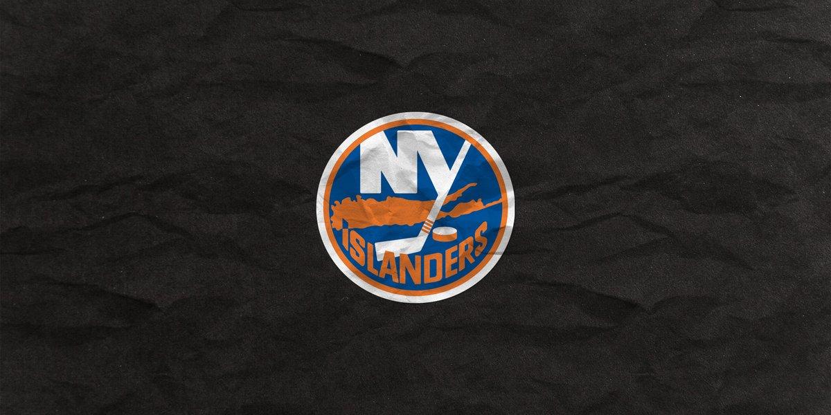 "🏒 NEW YORK ISLANDERS 🏒 ""They look like a nightmare to play against."" 📝: playerstribu.ne/NHLPlayoffs @NHL | @NYIslanders | #GameOn"