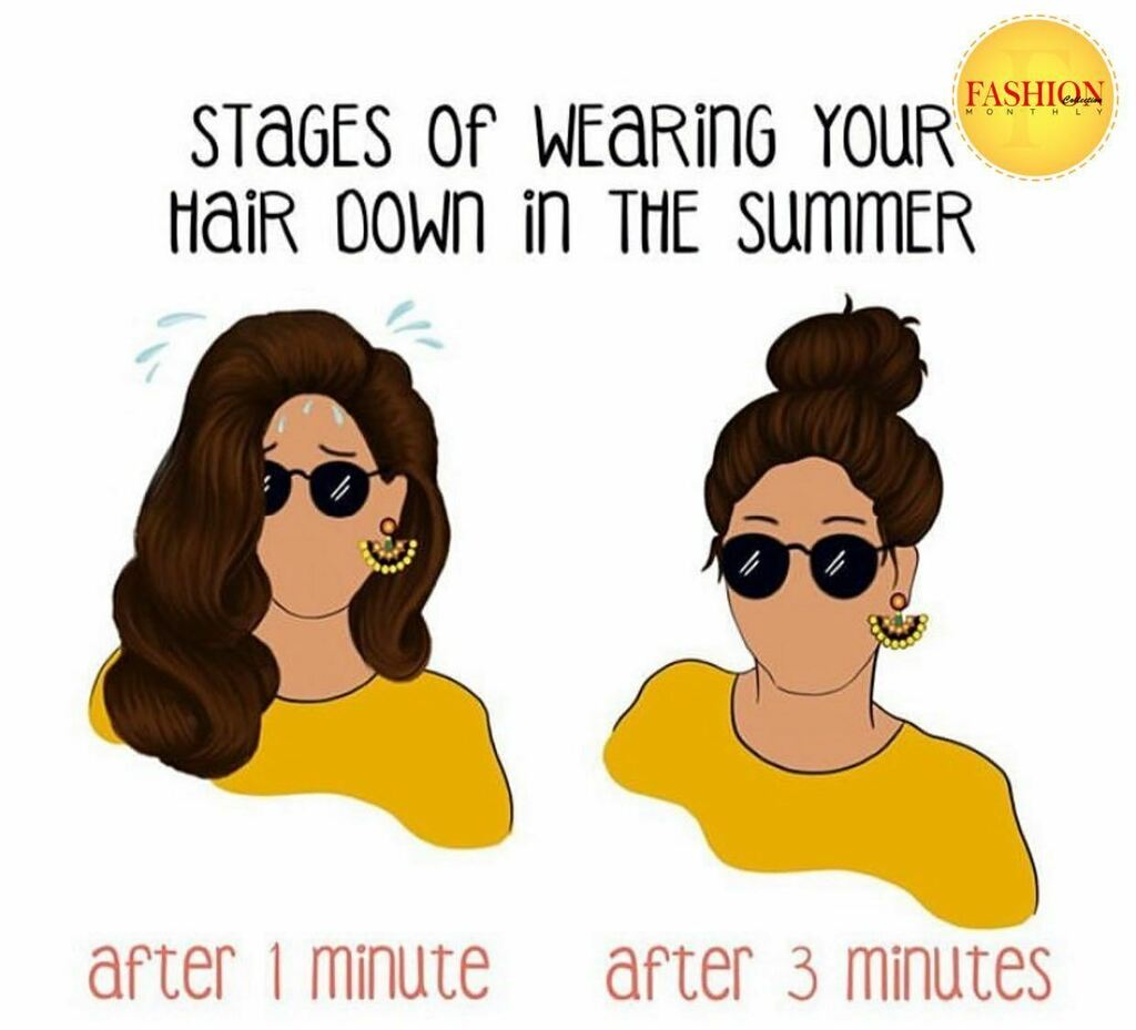 True these days🤣 . #Fcmag #meme #actor #funny #summer #stylein #event #local #actors #model https://t.co/LWPBXAEhic https://t.co/9FvUezMV8u