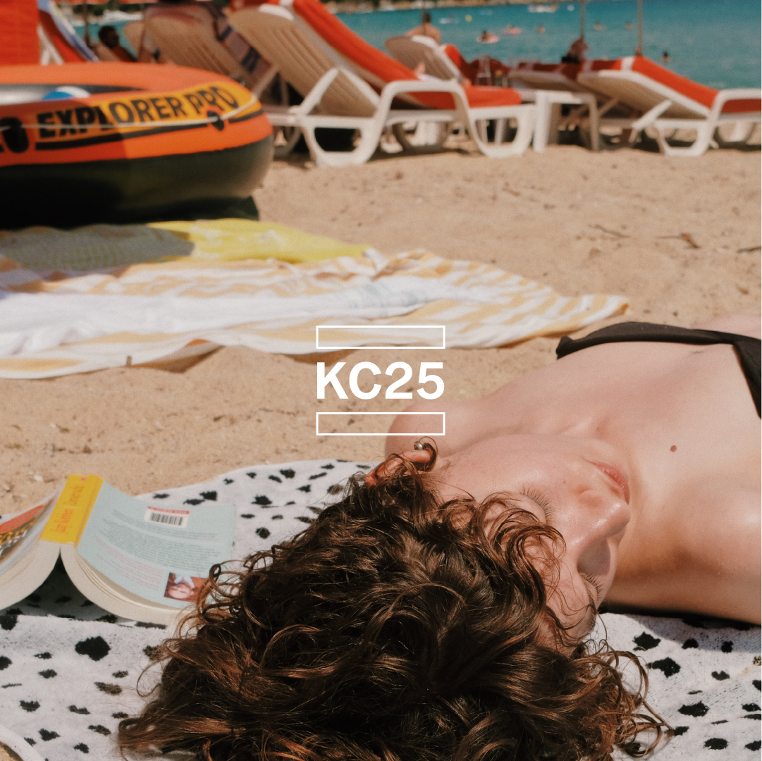 Introducing KC25 — free until 8/25.  The most iconic color film of the 20th century, Kodachrome gave us a window into everyday life beyond our own.  Now the legacy lives on in #VSCOKC25, inviting you to capture every day with curiosity & compassion - https://t.co/WY2Wv5vGiQ #VSCO https://t.co/qa6PDQowo0