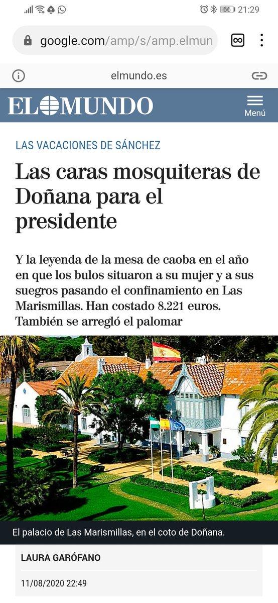 #Mosquito #mosquiteras  Juntas se entienden mejor.  #SanchezVeteYa #PSOEyPodemosCorrupcion #mentiras https://t.co/Kz3LBZcwAE