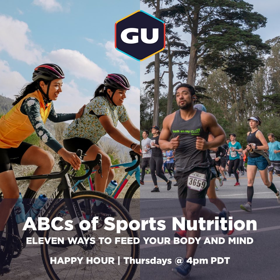 Don't miss the live event today with @GUEnergyLabs! facebook.com/events/s/abcs-…