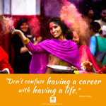 Image for the Tweet beginning: The Career Consultancy added a