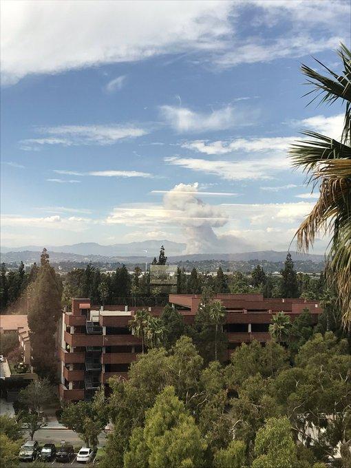 Volcanoes EQ's  Weather Fires EfVd7yMUYAAFrLg?format=jpg&name=small