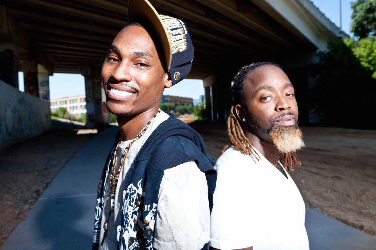 The only rappers that have an automatic pass to do a #WAP remix... @yingyangtwins Nobody nastier than them. Lol. @iamcardib @theestallion can't hang.