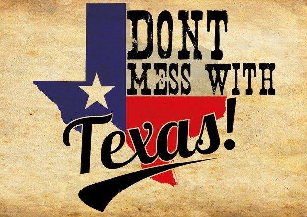 @Texaswild7 @JanetTXBlessed @OGKBEAR @AnnieGetHerGun @aliatra1968 @Bonedaddy76 @robertas_world @WenMaMa2 @CathleenVets @fiacrackah85 @kidgolferman @dyro874 @D_Eric_L @groth1945 @CountryTisOThee @doc_revan @MissILmom @Charzs @keprdad @BundyGP @bigchiefmc @deedeeprospertx @ColSDM @Violette_Author @roxyrose326 @Zorea3 @Phil_The_Aggie @PNTXforever @CanariesBlue @DonaldHolder19 @tisnotsilent @WokePatriot63 @SArmstrong629 Thank you my Texan Friend! ⭐️💛🦅🗽