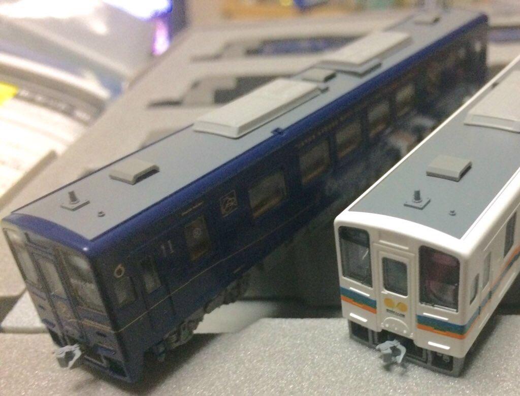 新幹線 状況 九州 運行