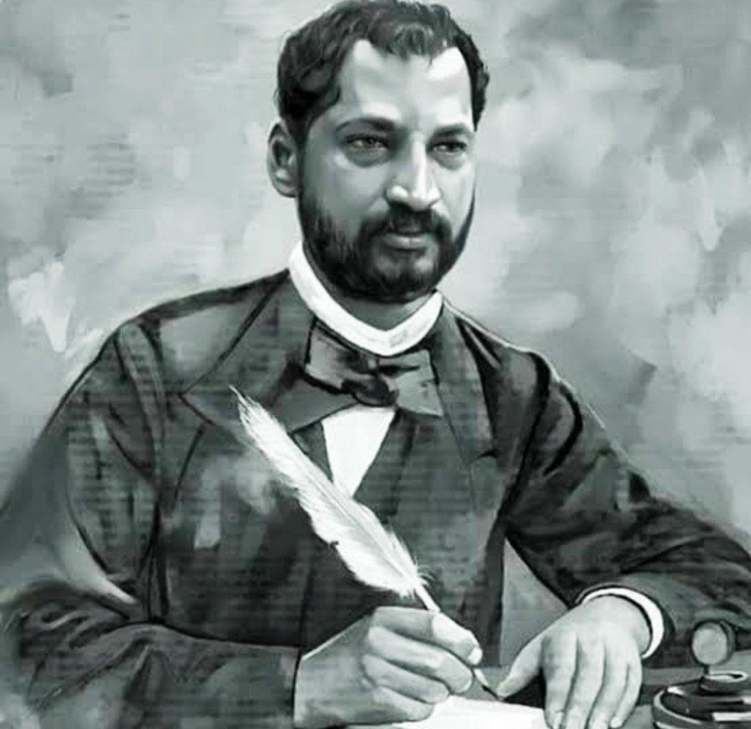 Today Lyricist and Writer #NaMuthukumar 4th Year Death Anniversary.  கவிஞர் நா.முத்துக்குமார் அவர்களின் 4 ஆம் ஆண்டு  நினைவேந்தல்... https://t.co/VNSPHANMjx