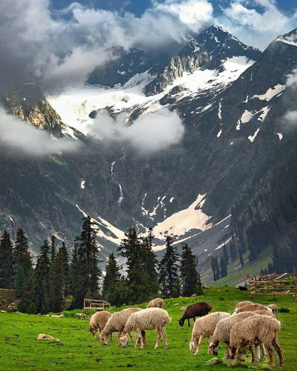 Pakistan has hidden treasure of beauty 🇵🇰🇵🇰