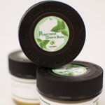 Image for the Tweet beginning: @greensourcemmj Muscle Balm is perfect