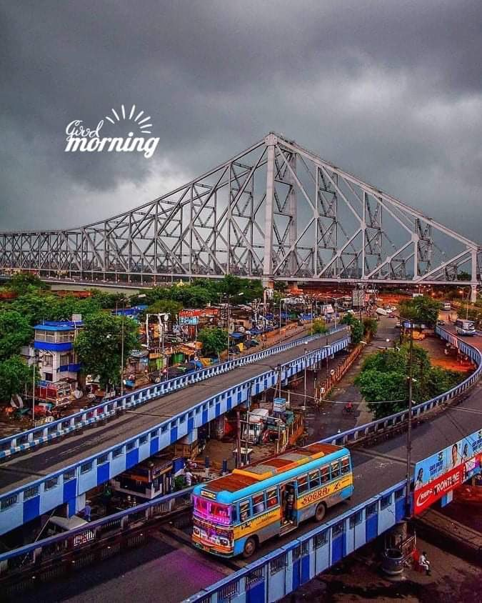 Greetings from the #CityOfJoy #Kolkata #ILoveCalcutta #DesiGirl #CalcuttaGirl #BornInCalcutta #CityWithSoul #CalcuttaLove https://t.co/QpeKQPoKDG