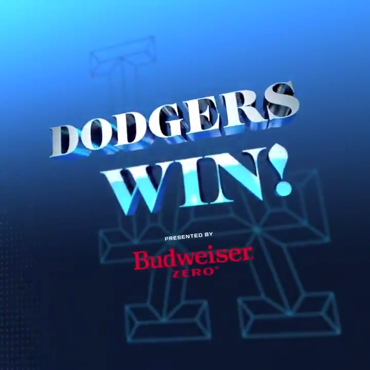 @Dodgers's photo on #Dodgers