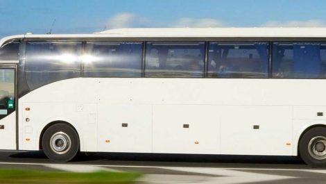 Viaggiatore positivo al Covid19 sulla linea bus Palermo Trapani, l'Asp invita alla quarantena i viaggiatori - https://t.co/DZznCwMuPM #blogsicilianotizie