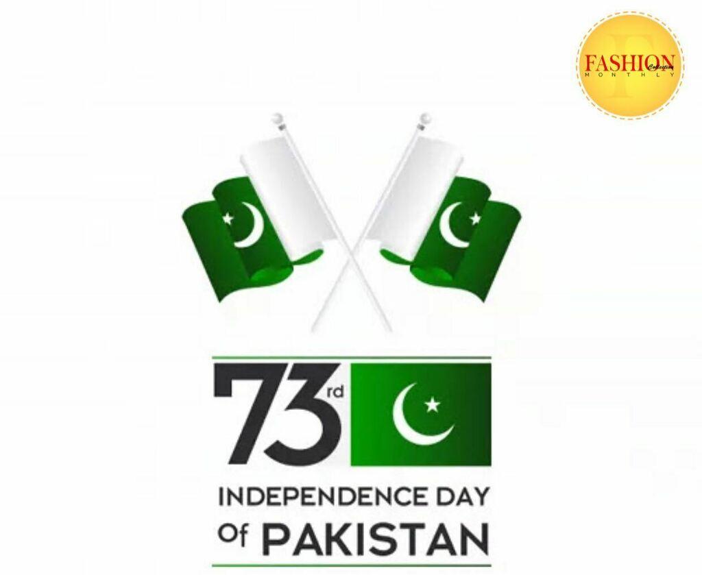 Happy 73rd Independence Day! 🇵🇰🤩 . #Fcmag #friday #pakistan #lollywood #independence #ootd #actors #trending #2020 #August https://t.co/kDaVmfBum9 https://t.co/tiZGK8Jo8R