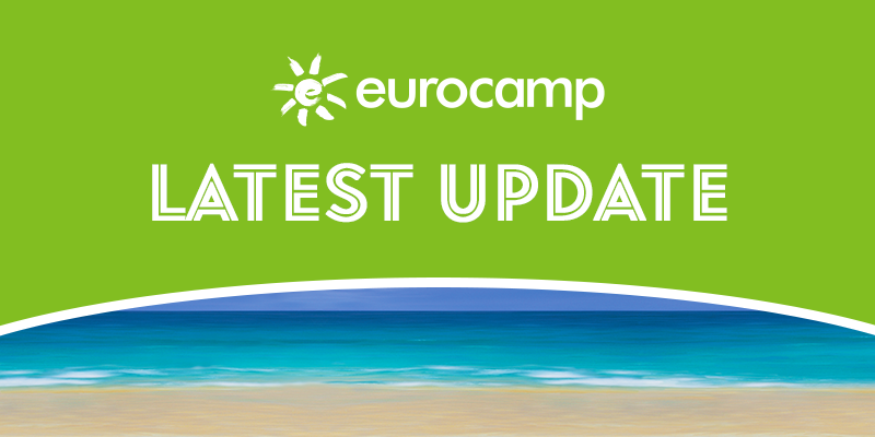 We've updated our Coronavirus Guidance following yesterday's announcement about travel to France and the Netherlands ➡️ https://t.co/x5JRADVi1s https://t.co/s5TSUBamcG