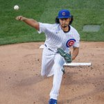 Cubs Rotation Weathers Surprise Break, Shakeup to Be as Dominant as Ever https://t.co/eCDOFq3Ya2 #Cubsessed #iamCubsessed #ChicagoCubs