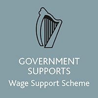 Fáilte Ireland has created a webinar with experts from @RevenueIE on the new Employment Wage Subsidy Scheme announced  in the Government's #JulyStimulus Package.  The scheme will be vital to the sustainability of tourism businesses across the country. 👉https://t.co/I6zNlDYaOG https://t.co/tKaodNajbi