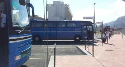 Positivo al Covid19 viaggia su pullman, scatta l'appello dell'Asp di Trapani - https://t.co/zHOpCcOcUK #blogsicilianotizie