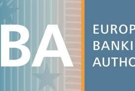 ⚖️@EBA_News opens #consultation on #RegTech bit.ly/3ixK70u #EBA #regulation #fintech @UrsBolt @DavidBundiRisk @NeiraOsci @Capital_FinServ @HenriArslanian @fintech_matt @oluskayacan @OttLegalRebels @chrisct @GBSavant @JochenHeussner @JochenHeussner @sbmeunier @Droit_IA