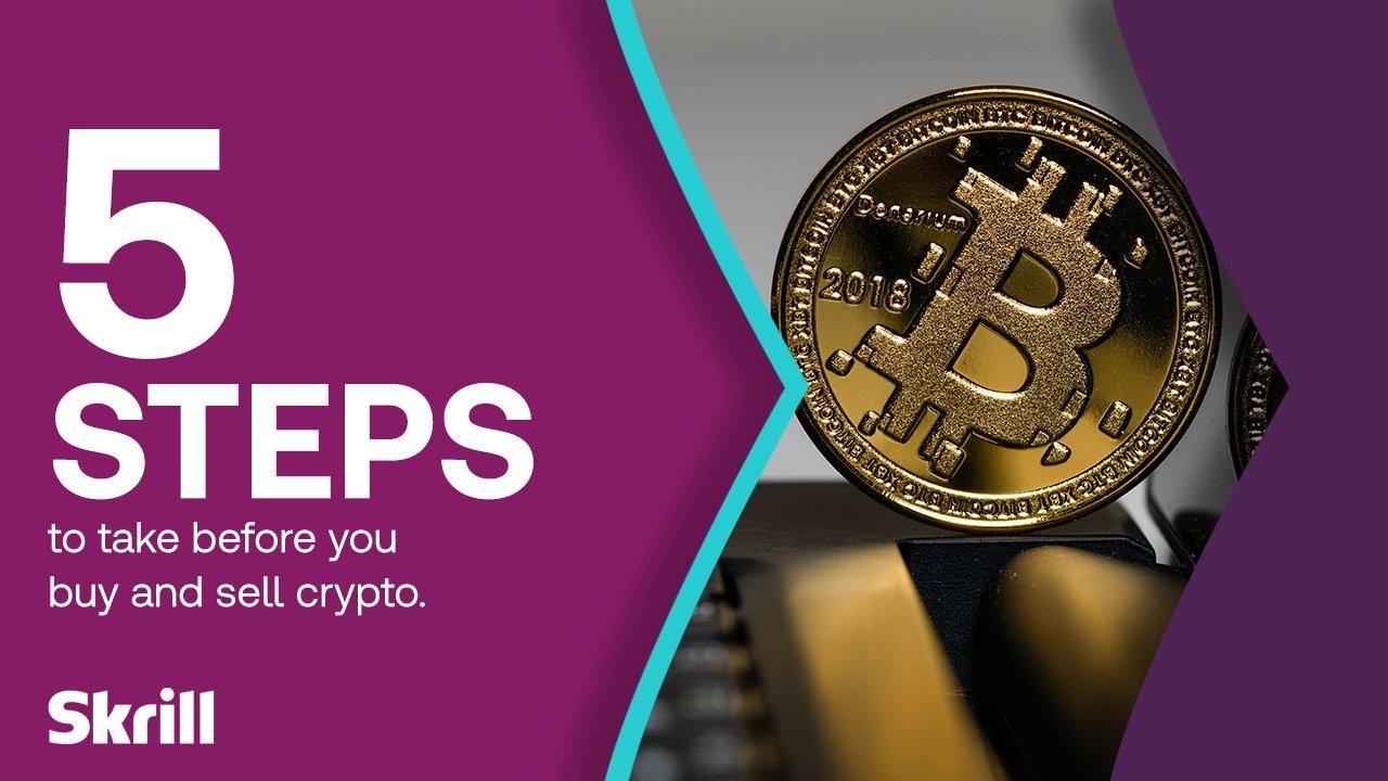 Wie viel machen Cryptocurcy Traders