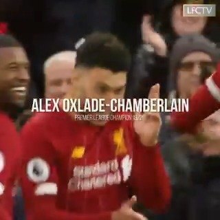 Replying to @LFC: 🤩 THE OX 🤩  On his birthday, enjoy some of @Alex_OxChambo's best bits from a big season 👌