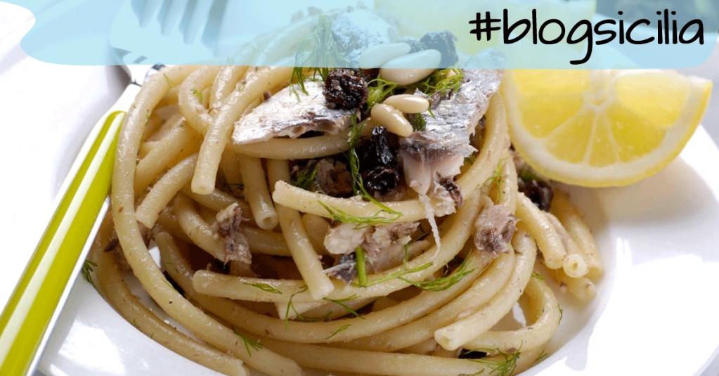 """""""Non bisogna preoccuparsi di ciò che si mangia, ma con chi si mangia."""" Epicuro  Buon pranzo da #blogsicilia"""