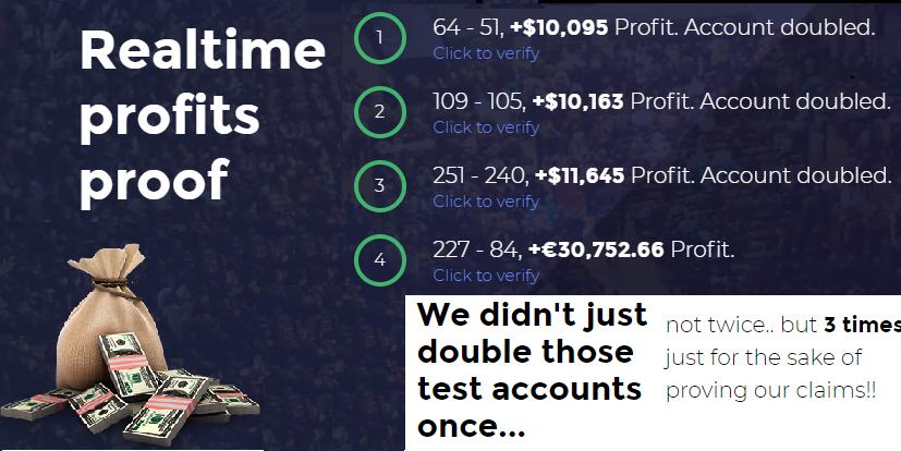 365sportsbetting e-horse betting exchange