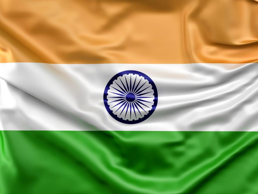 Bharat Mata ki jay 🇮🇳🇮🇳🇮🇳 #indianindependenceday  #IndianArmy  #HappyIndependenceDay  #CoronavirusVaccine https://t.co/ixCzLWJ0vz