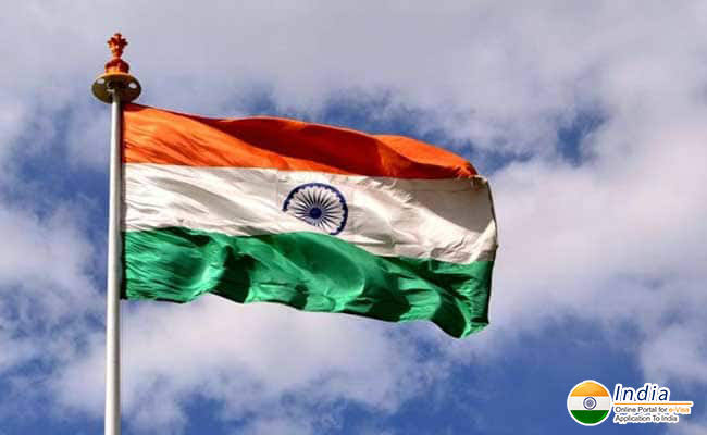 Happy Independence Day To Everyone  #india  #74thIndependenceDay  #IndianArmy #IndianAirForce #indiannavy https://t.co/zxV15reYeF