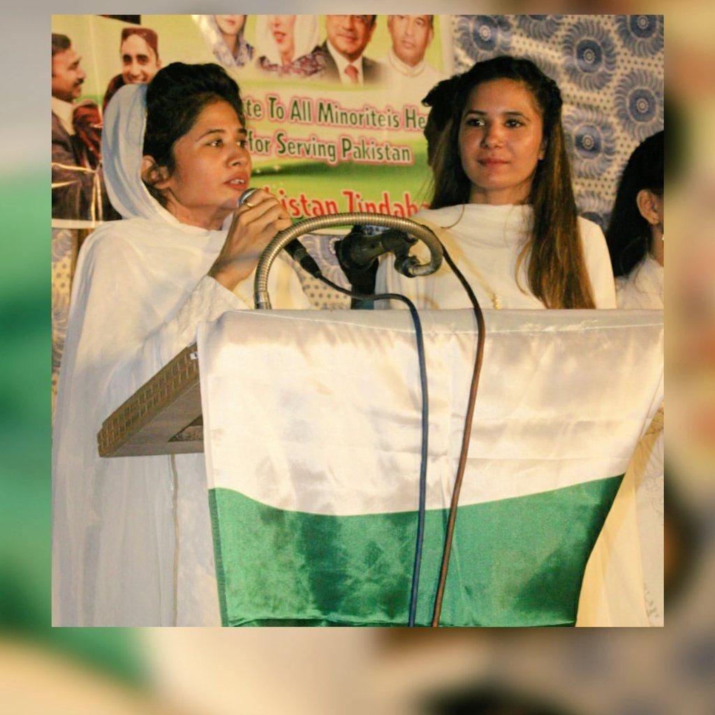 #NewProfilePic  #PakistanZindabad ❤ https://t.co/KvKMmlJTtG