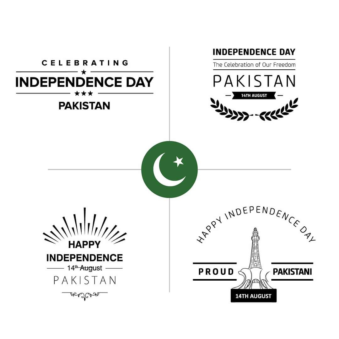 Happy Independence Day #14August #14AugustAzadiDay #PakistanZindabad #Pakistan https://t.co/BG0u3gN74B