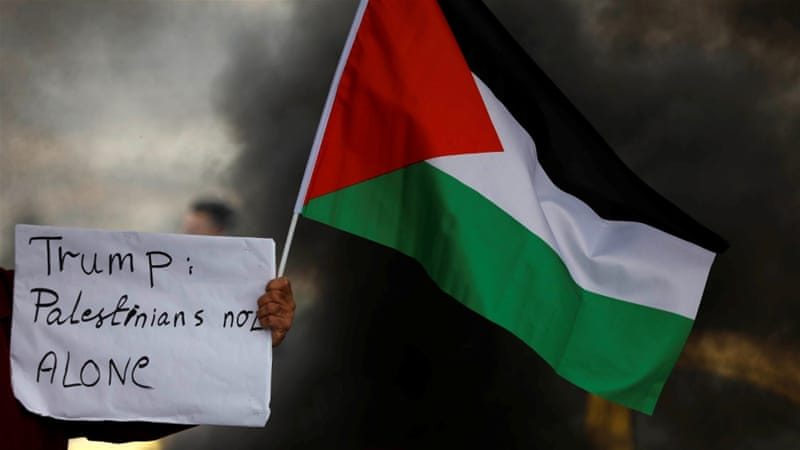 we are with #Palestine the emirate has weakened #islam  #PALESTINEISSUCCESSFUL https://t.co/GbjnEIrc7g