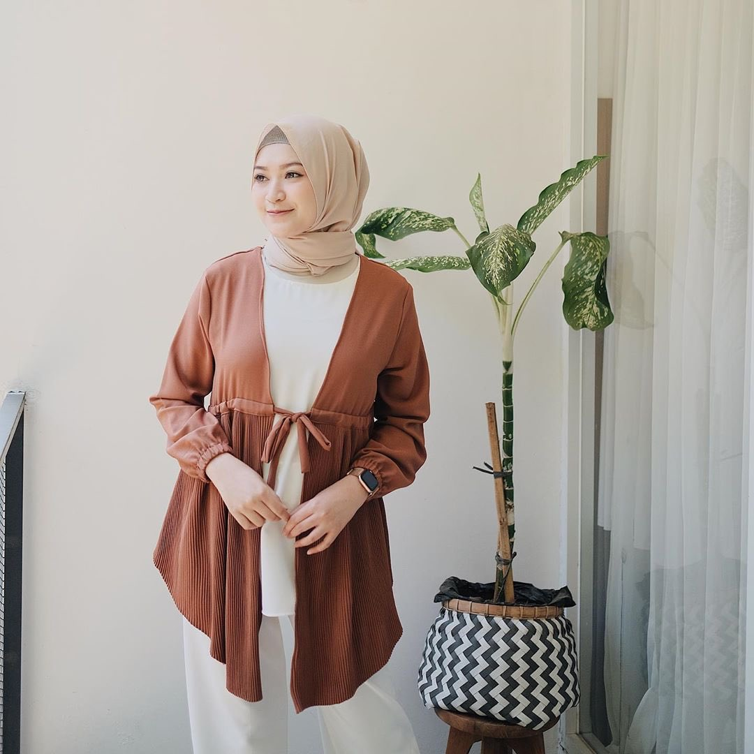 #photography #PhotoOfTheDay #Muslim #OOTD #hijab https://t.co/kcb9HKx0iv