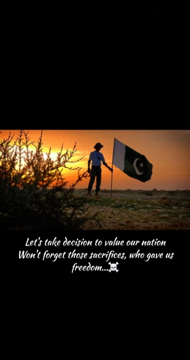 Respect those, who worked for law enforcement agencies actually they are working for you. 😐❤️ There sacrifices can't be undo at any cost😑🕵️‍♂️👮🏻 #pakarmy #HappyBirthdayDearPakistan #IndependenceDay https://t.co/ZW1lcHWiYS