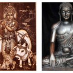 Image for the Tweet beginning: #hinduism #buddhism  MYTHS OF THE HINDUS