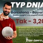 Image for the Tweet beginning: Takie cudo na dziś. #TypDnia