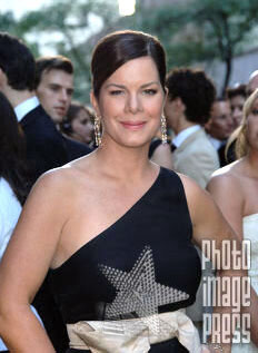 Happy Birthday Wishes to this Stage & Screen Legend the lovely Marcia Gay Harden!