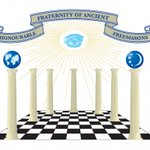 Image for the Tweet beginning: Wiltshire Freemasons are proud to