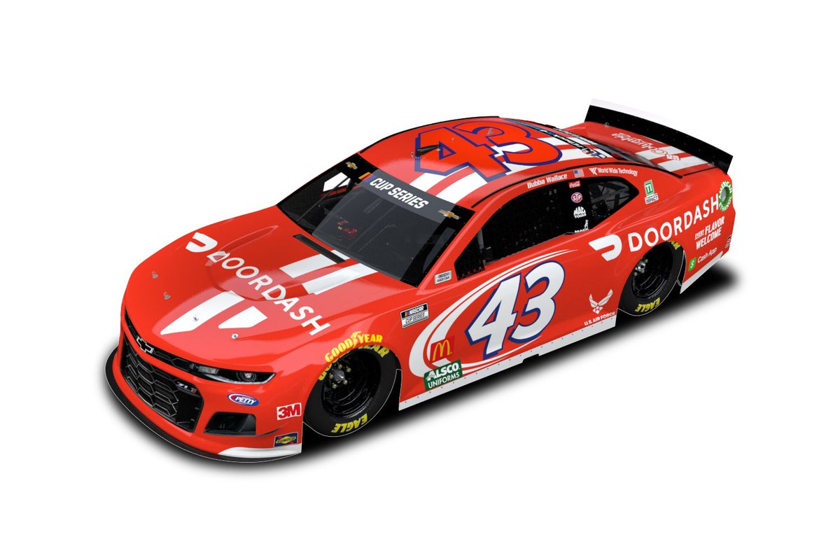Looking forward to some lefts and rights at @DISupdates in this sharp machine... #OpenForDelivery
