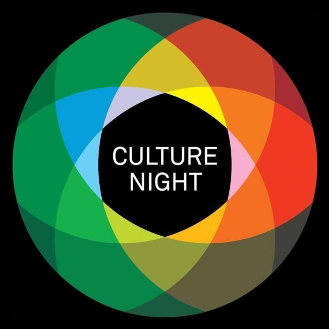 🎟️Mark your calendar! 🎭  🤹Culture Night Cork City will take place on Friday the 18th of September!  🎉Full information will be available soon, so be sure to keep an eye out for more announcements!  #CultureNightCorkCity #CultureNight #Cork #OicheCultúr https://t.co/Rs1DnssX1X
