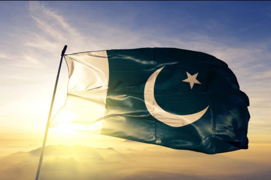 #IndependenceDay #14AugustAzadiDay  #PakistanZindabad  #pakarmy #PakistanZindabad #14august https://t.co/1WT9dUZ6bx