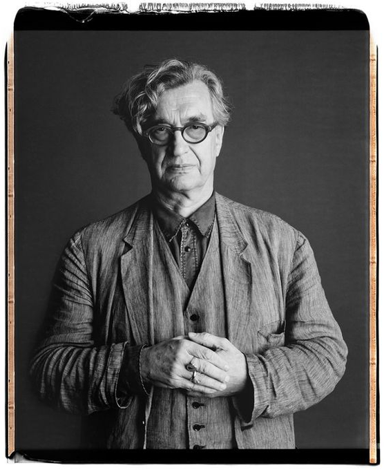 \\The more opinions you have, the less you see.\\  Happy Birthday filmmaker Wim Wenders