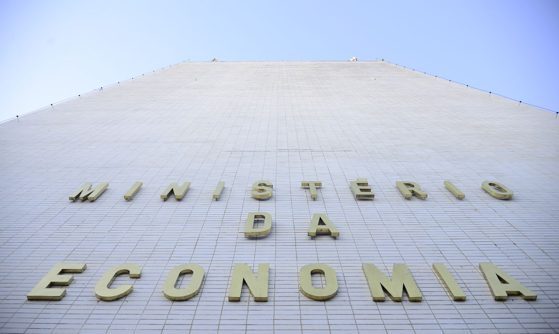 Governo adia avaliação de empresas estatais para possível privatização https://t.co/IZcR6Jc0w2  📷 Marcello Casal Jr./Agência Brasil https://t.co/edDFRPpGCT