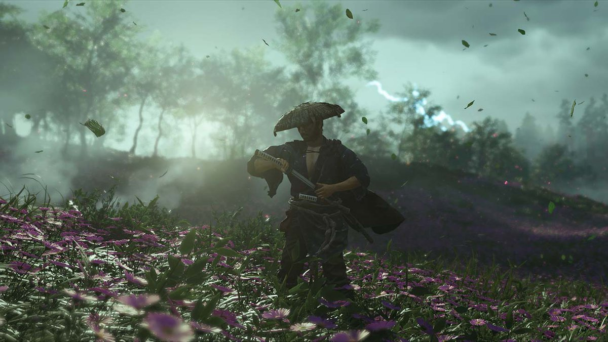 July Video Game Sales Hit $3.6B, Accessory Spending at All-Time High hollywoodreporter.com/news/july-vide…