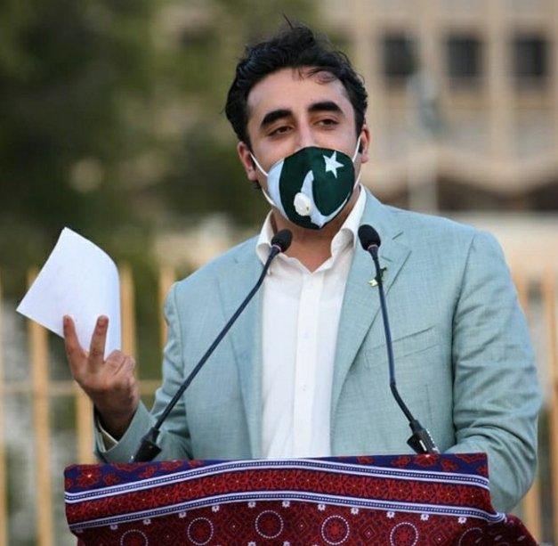 RT @aajeel_dars: #Chairman #PPP  @BBhuttoZardari  #BilawalBhuttoZardari https://t.co/LnlShVJXGT