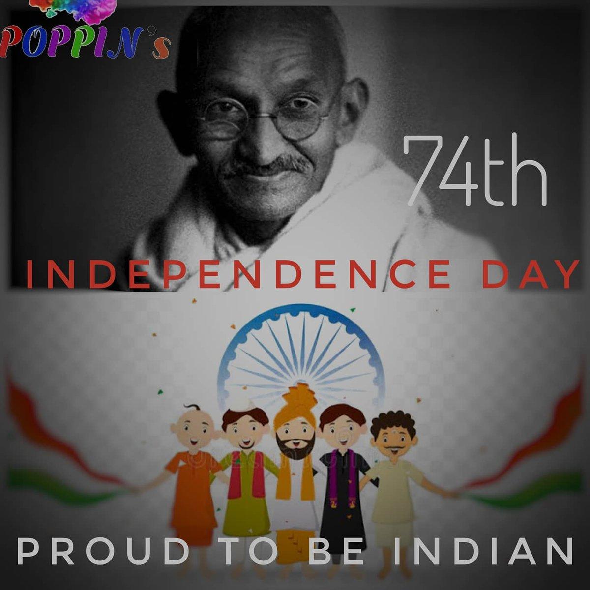 Happy independence day for all....🇮🇳 #jaihind #stayhomestaysafe #internationalnews #worldnews #world #newsfeed #indianewsupdates #india #kerala #indepedenceday #IndependenceDayIndia #indepedenceday2020 https://t.co/j8BeED3jir
