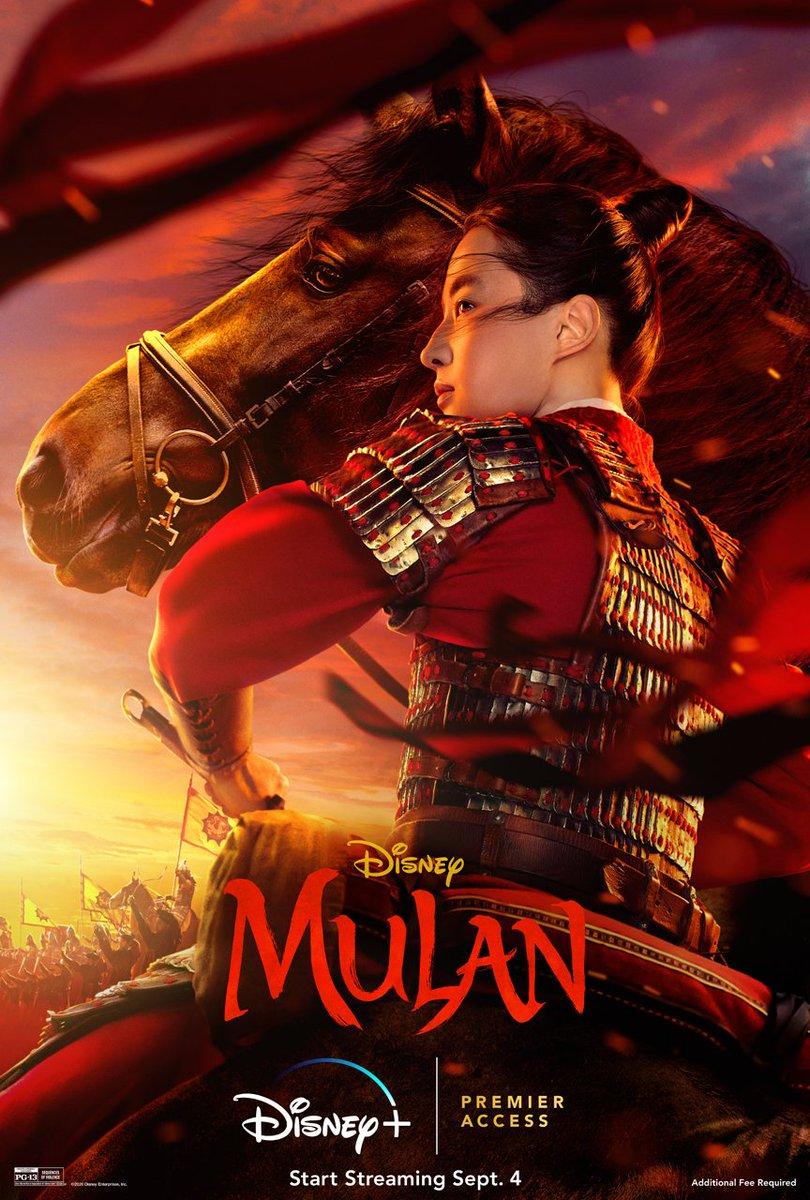 Mulan Production Still Ef_FeolUcAAIdkA?format=jpg&name=medium