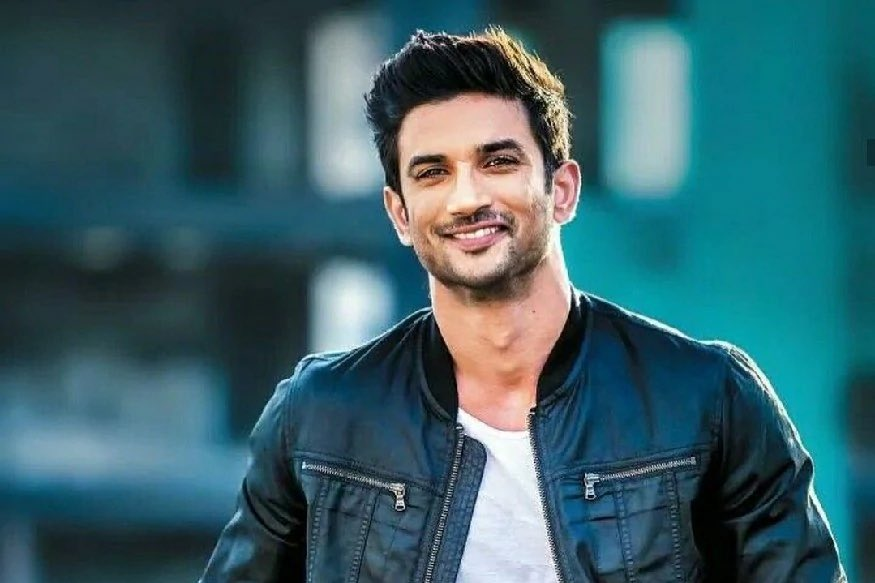 Indsamachar News On Twitter Cbi Requests Aiims New Delhi To Review Death Case Of Sushantsinghrajput And Give Its Medico Legal Opinion Medical Board Of Forensic Experts Under The Chairmanship Of Dr Sudhir Gupta