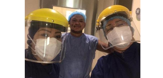 RT @ElInformador_SM: Fue dado de alta paciente de la tragedia de Tasajera https://t.co/DlHhVdOq3j https://t.co/gbG5en51bV