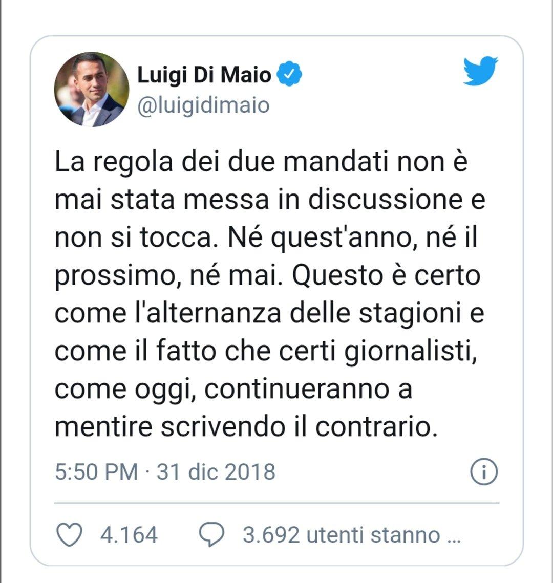 #M5scemi