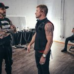 Image for the Tweet beginning: What are @aj_mclean and @brian_littrell